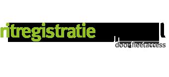 Ritregistratiekopen.nl